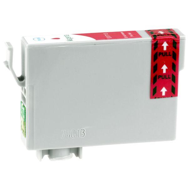 kompatible Druckerpatrone Magenta | EK-TP0713-G4