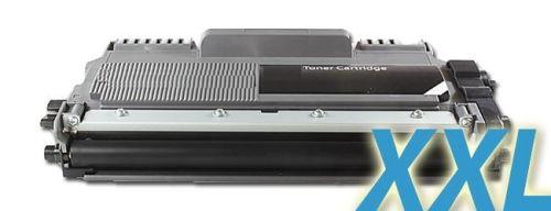 Toner BLT2220XXL, Rebuild für Brother-Drucker mit TN-2220