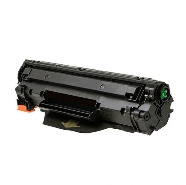 Toner alternativ zu HP CF 279 A | schwarz