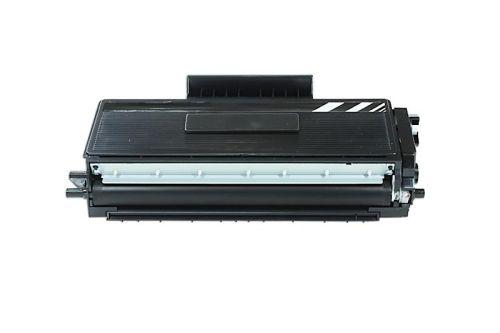 Toner BLT7600XXL, Rebuild für Brother-Drucker mit TN-7600