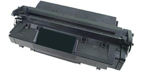 Toner HL2100, Rebuild für HP-Drucker, ersetzt HP C4096A/X