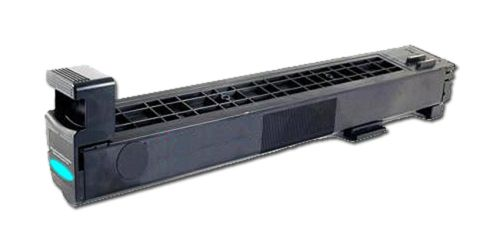 Toner alternativ zu HP CF301A | cyan | 32.000 Seiten