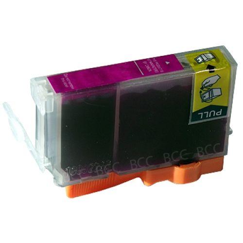 Druckerpatrone Photo-Magenta, 100% kompatibel, Art TPCs800pma