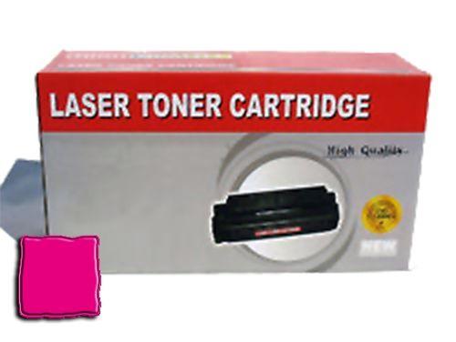 Toner BLT326M, Rebuild für Brother-Drucker mit TN-326MA