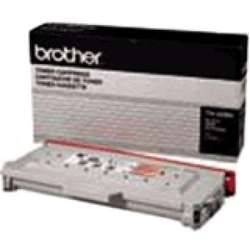 Toner Brother TN-02BK, black