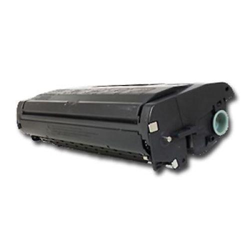 Toner ELT5000, Rebuild für Epson-Drucker, ersetzt S051011