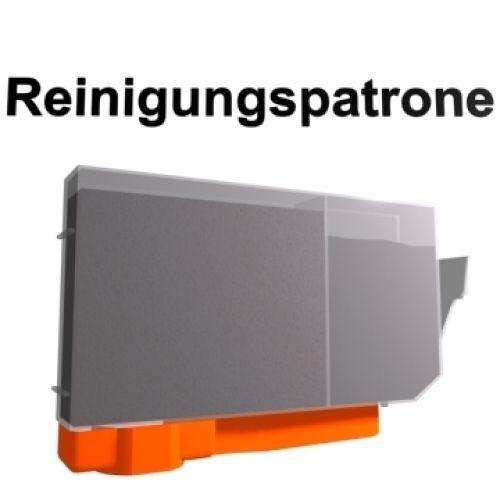 Reinigungspatrone Schwarz, Art TPC-s800rbk