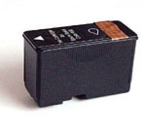 kompatible Tintenpatrone schwarz, Art TPE440bk