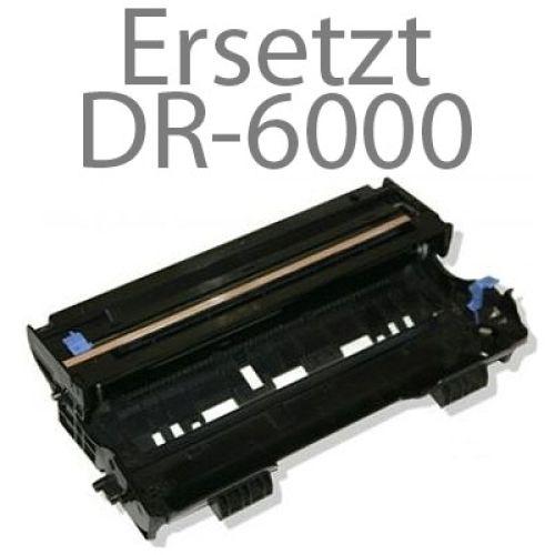 Trommel BLD6000, Rebuild für Brother-Drucker, ersetzt DR-6000