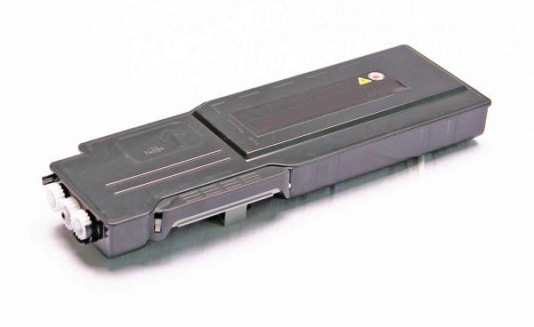 Toner DLTC3760M, alternativ zu Dell 593-11121 / XKGFP, magenta