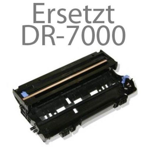Trommel BLD7000, Rebuild für Brother-Drucker, ersetzt DR-7000