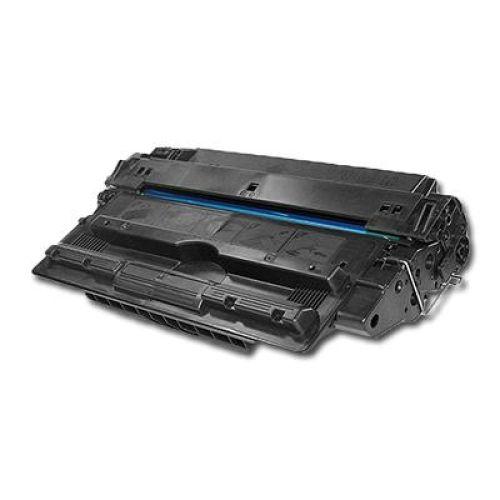 Toner HL5200, Rebuild für HP-Drucker, ersetzt Q7516A