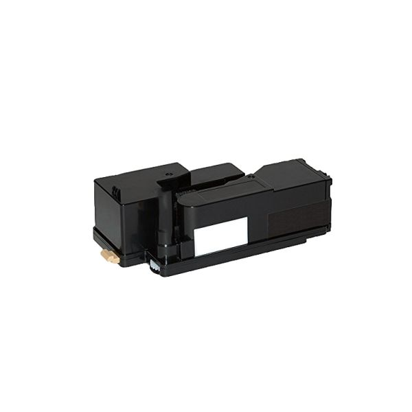 Toner black, alternativ zu Dell 593-11130 / 7C6F7