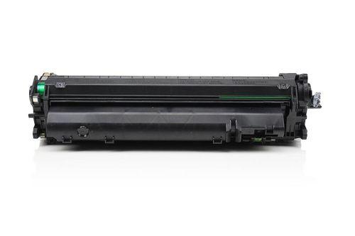 Toner für Canon Drucker, ersetzt 3480B006 / C-EXV40