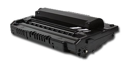Toner XXL alternativ zu Samsung MLT-D1092A / SCX-4300 | black |