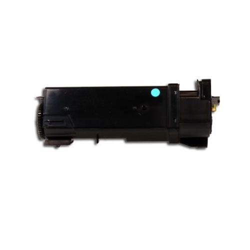 Toner DLT2130C, Rebuild für DELL-Drucker, ersetzt 593-10313