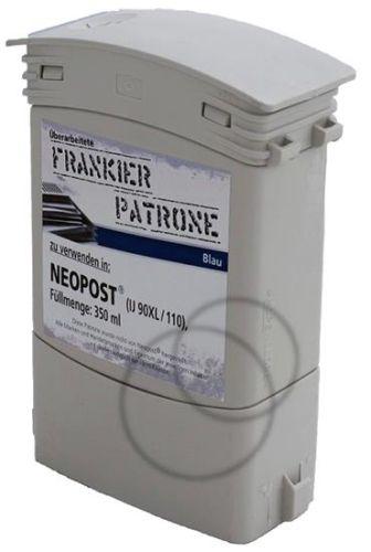 Frankiertank ersetzt Neopost® 4127963L, 16900038