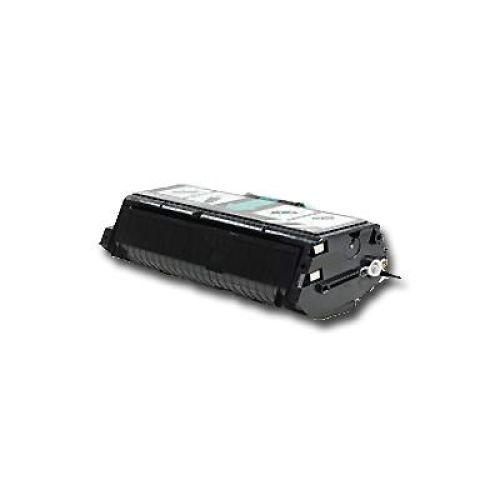 Toner CLFX1, Rebuild für Canon-Drucker, ersetzt FX-1