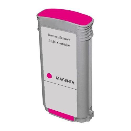 Druckerpatrone Typ 70, magenta, 130ml, H70MArw