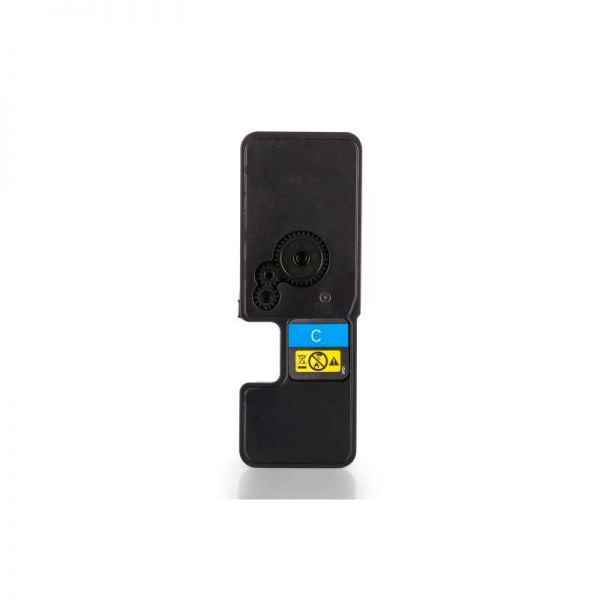 Toner kompatibel zu Kyocera TK-5220 C, cyan