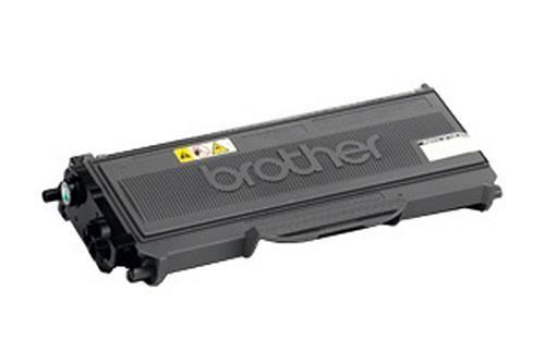 Toner TN-2120 für Brother - Original