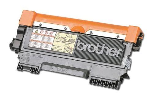 Toner TN-2010 für Brother - Original