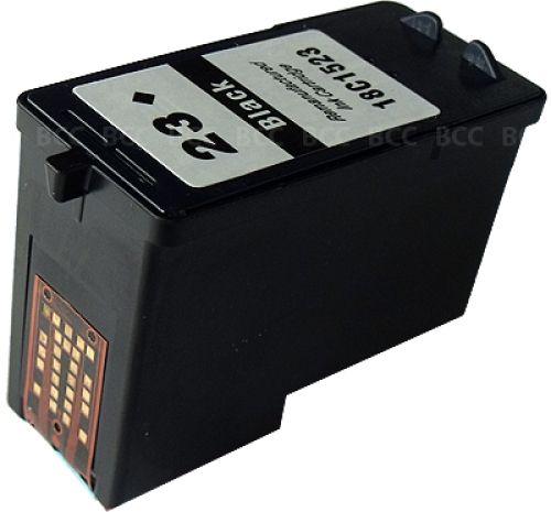Druckerpatrone Nr. 23, L23rw