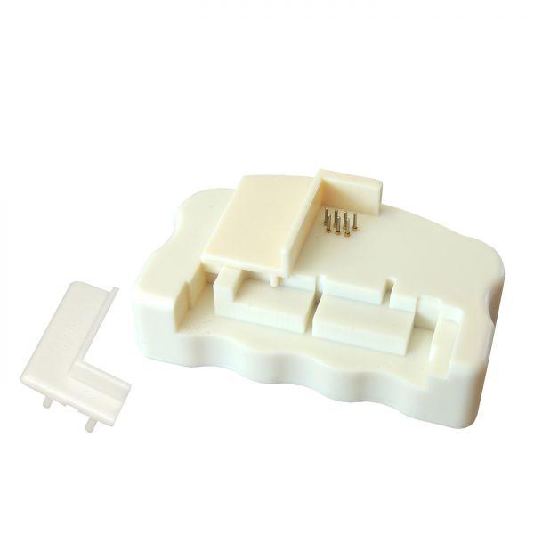 Chip-Resetter ER1 für Epson-Patronen mit 7-pol.-Chip