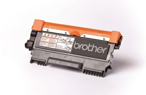 Toner TN-2220 für Brother - Original
