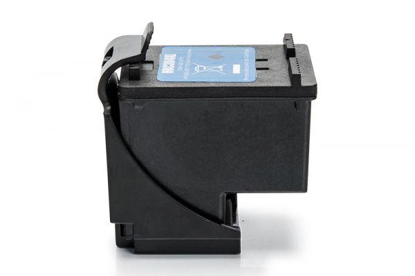 Druckerpatrone black, ersetzt HP Nr. 304XL/N9K08AE, H304XLBrw