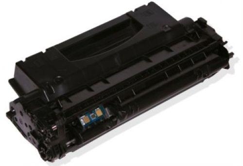 Toner HLP2015R, Rebuild für HP-Drucker, ersetzt Q7553A