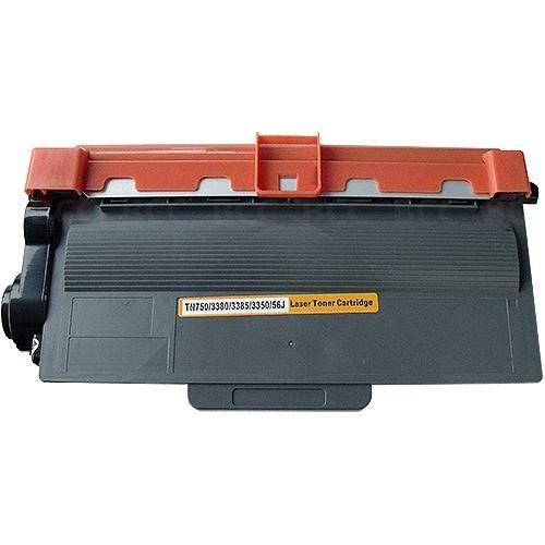 Toner BLT3380, rebuild für Brother-Drucker mit TN-3380
