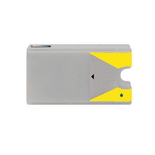 Druckerpatrone kompatibel zu T7894, yellow XXL
