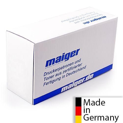 Maiger.de Premium XL-Toner schwarz, ersetzt Brother TN-2000