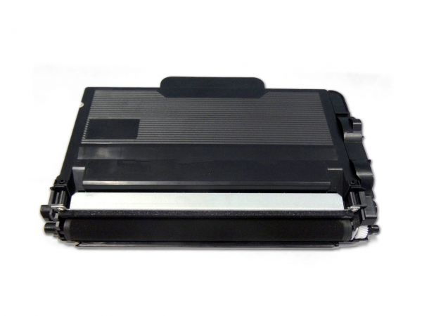 Toner BLT3480, rebuild für Brother-Drucker mit TN-3480